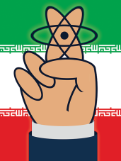 Hoping the Iran Nuclear Deal Works - Intelligence Squared US