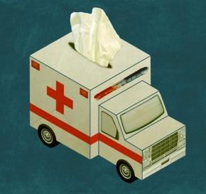 ambulance_web2b