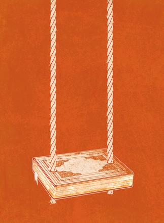 bookswingweb