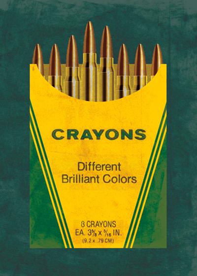 crayons_web