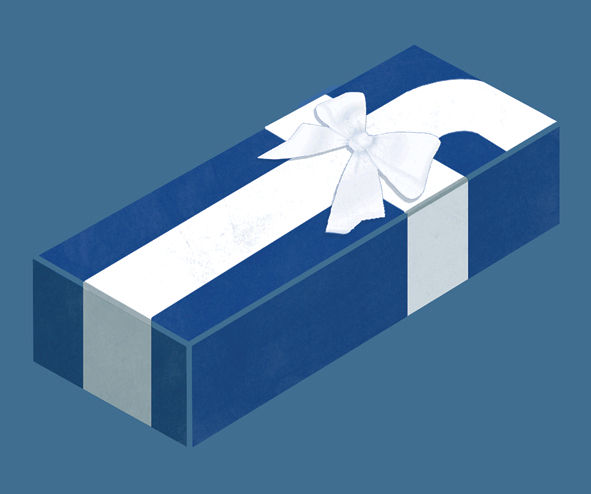 facebookgift