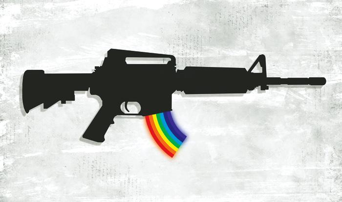 RainbowMagB
