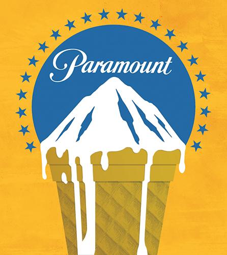 paramount_web