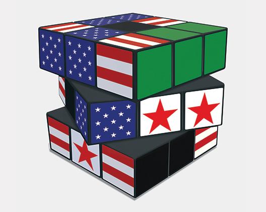 ISqd_Syria_Portfolio