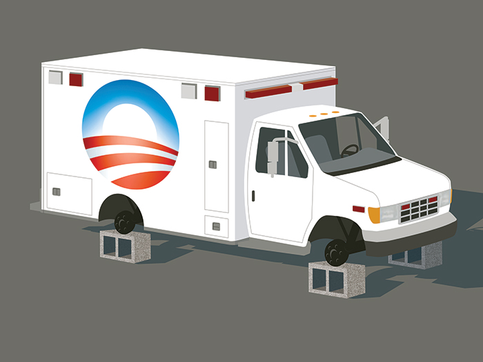 Obamacare_GreyWeb