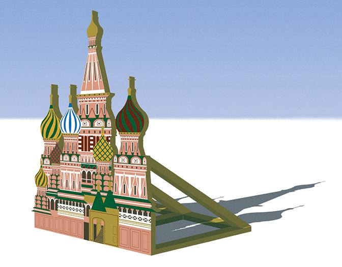 5_Russia_Snow_Web