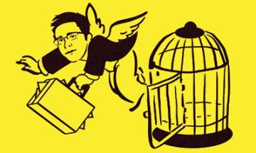 Snowden_WebNoText