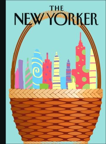 newyorker_easterny