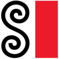societyofillustrators_logo
