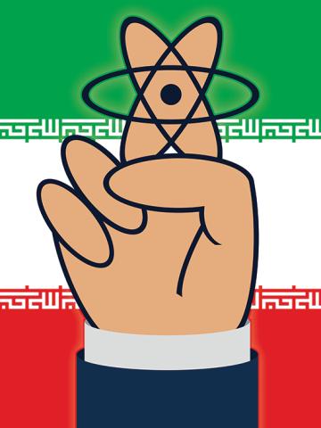 Iran_Final_Web