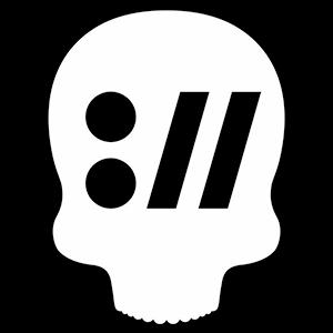 DTTI_Logoblack