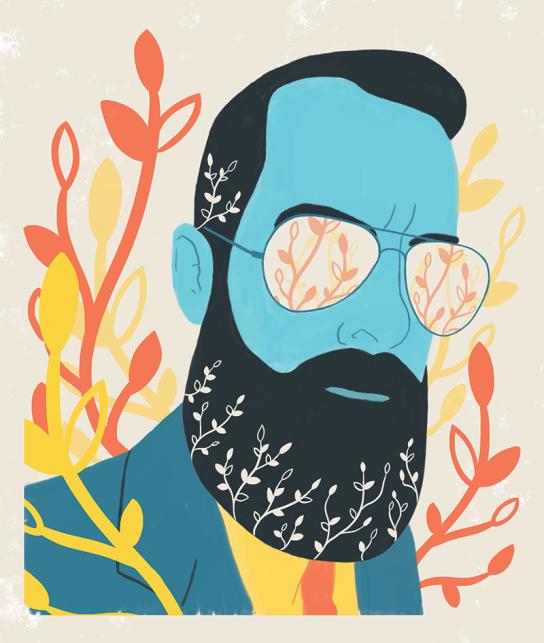 Self-Portrait_websmall